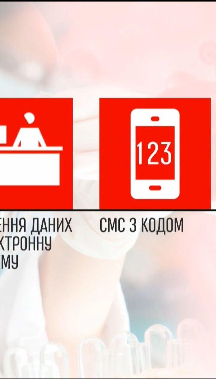 МЗ ответил на наболевшие вопросы украинцев по медреформе