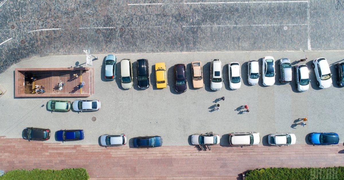 Сервіс BlaBlaCar стане платним для пасажирів