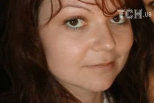 У Британії оприлюднили другу заяву Юлії Скрипаль: вона відмовилася від допомоги посольства РФ і сестри