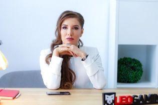 Часть выведенных из России активов западные компании могут инвестировать в Украину, — Алена Дегрик