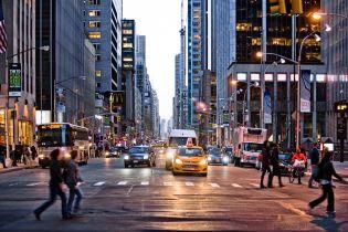 Парковка, топливо и штрафы: за что переплачивают автомобилисты в самых дорогих городах мира
