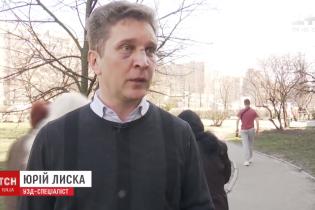 В Киеве жестоко избили врача, который рассказал о коррупции в медучреждении
