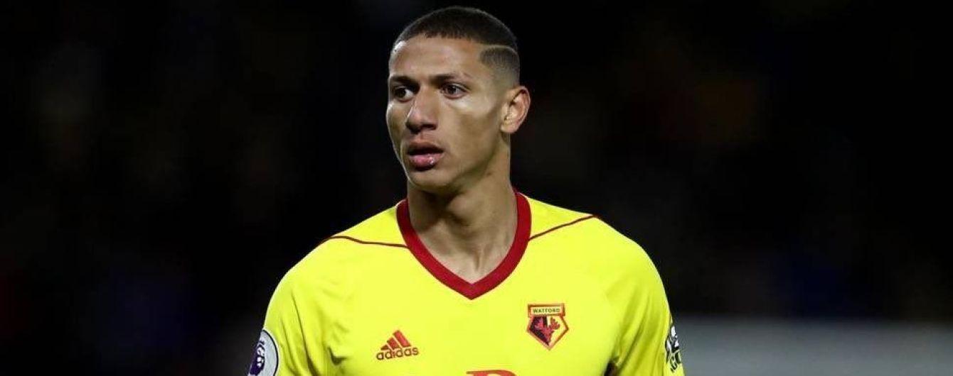"""""""Манчестер Юнайтед"""" готов выложить 40 миллионов за талантливого 20-летнего игрока"""