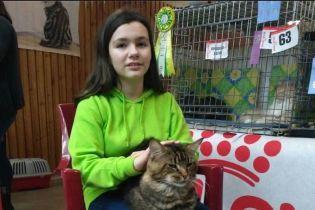 У Києві зникли дві 12-річні школярки. Поліція просить допомогти у розшуку