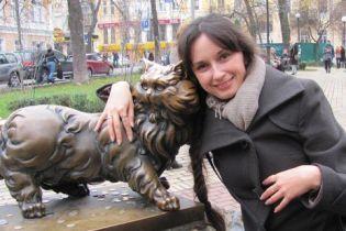 Счастье материнства обернулось для Олеси комой – ей нужна помощь