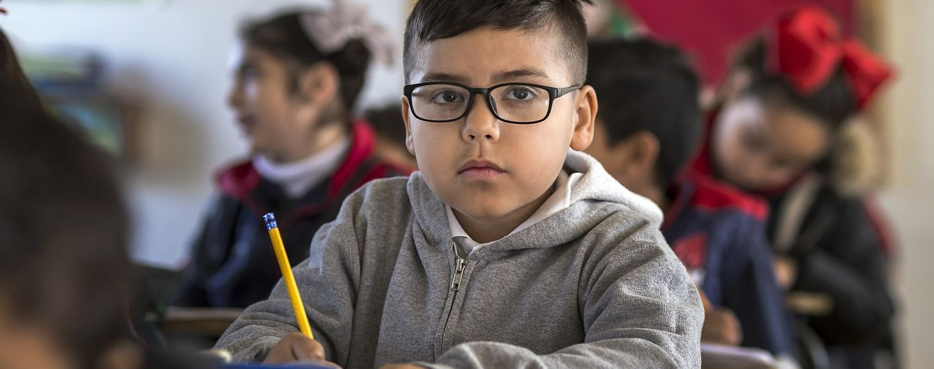 В школах Турции можно будет выбрать украинский язык для изучения