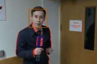 Российские пропагандисты прокрались в больницу с Сергеем Скрипалем и опозорились сюжетом