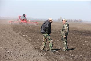 В Раде рассказали, когда могут разрешить продажу сельскохозяйственных земель