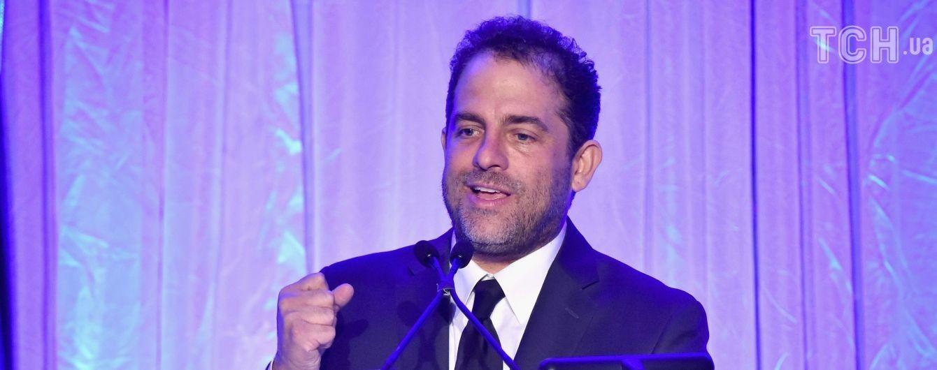 Warner Bros. вирішила припинити співпрацю з відомим продюсером через секс-скандал