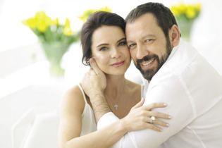 Лілія Подкопаєва розсекретила коханого-бізнесмена з США і зібралася за нього заміж