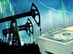 Нефтяная припарка для России