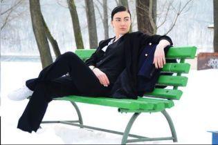 Я похожа на злого зомби: Анастасия Приходько рассказала о своей борьбе с курением