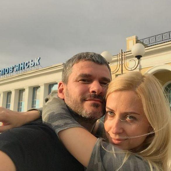 Тоня Матвиенко и Арсен Мирзоян_2