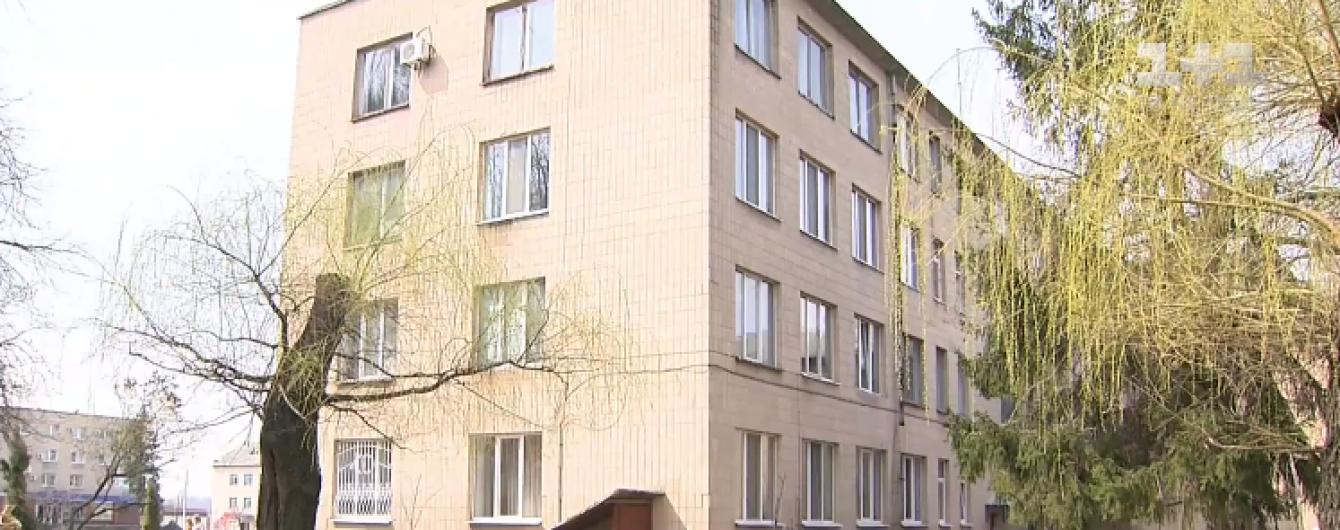 Кабмин выделил средства на жилье для семей воинов АТО