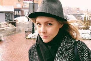 Вагітна Олена Шоптенко розповіла, як робила ремонт у своїй квартирі