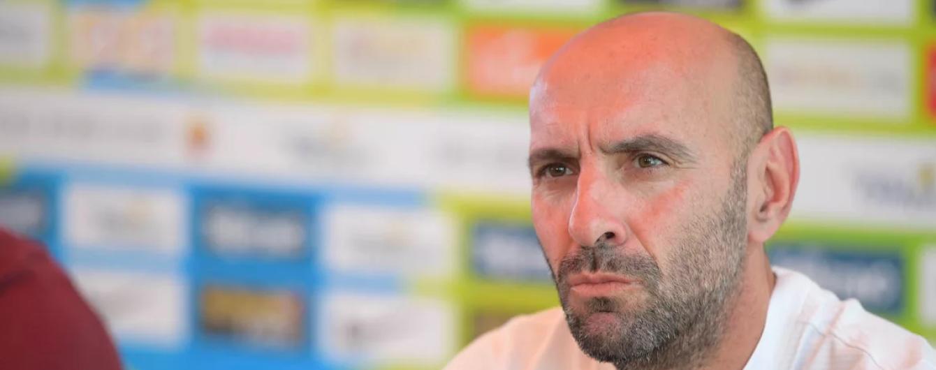 """Спортдиректор """"Ромы"""": надо сделать с """"Ливерпулем"""" то, что сделали с """"Барселоной"""""""