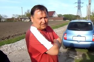 Скандальний екс-регіонал очолив Переяслав-Хмельницьку РДА – осередок БПП оголосив про саморозпуск