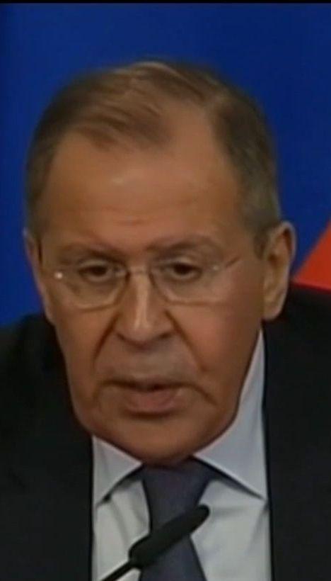 У Кремлі переконують, що хімічної атаки у Сирії не було