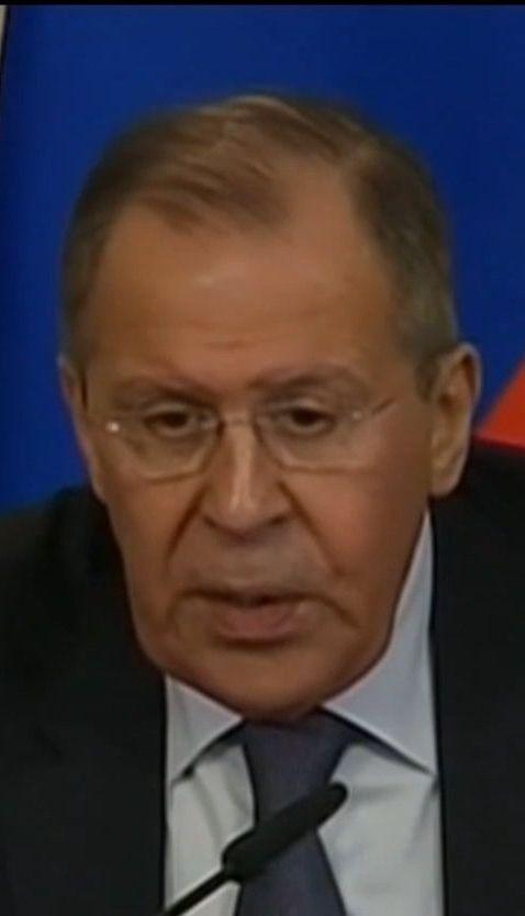 В Кремле утверждают, что химической атаки в Сирии не было