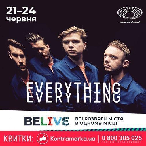 Everything Everything_2
