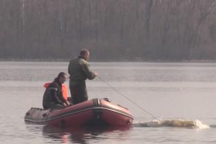 За шість днів в Україні потонули 30 осіб