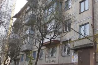 Страшная смерть в закрытой квартире. Пенсионерка пять дней молила о помощи