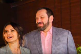 Подкопаева рассказала, как познакомилась с женихом-бизнесменом из Америки