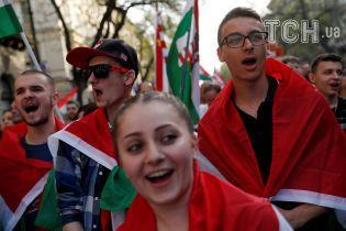 """Клімкін відповів Угорщині: """"Робіть те, що ми дозволяємо на нашій території"""""""