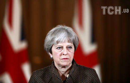 Прем'єр-міністр Британії готується до дострокових парламентських виборів - ЗМІ