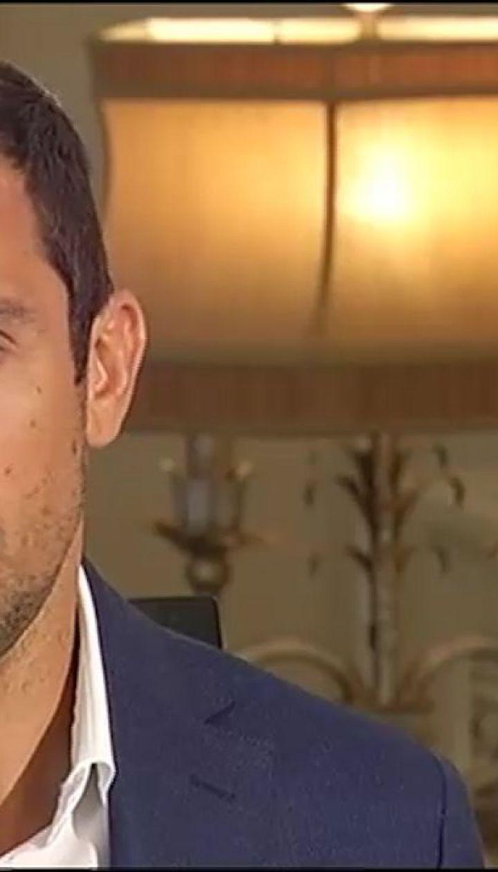 """""""Я жил в страхе 6 месяцев"""": Дарио Срна впервые рассказал подробности допингового скандала"""