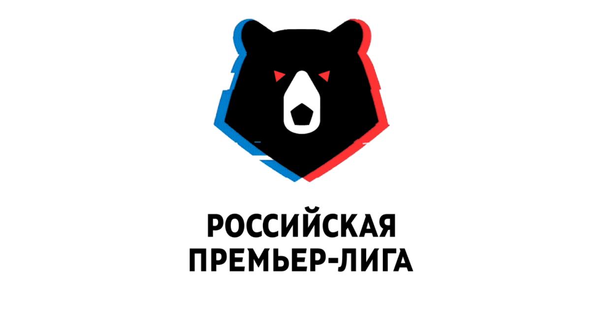 логотип РФПЛ