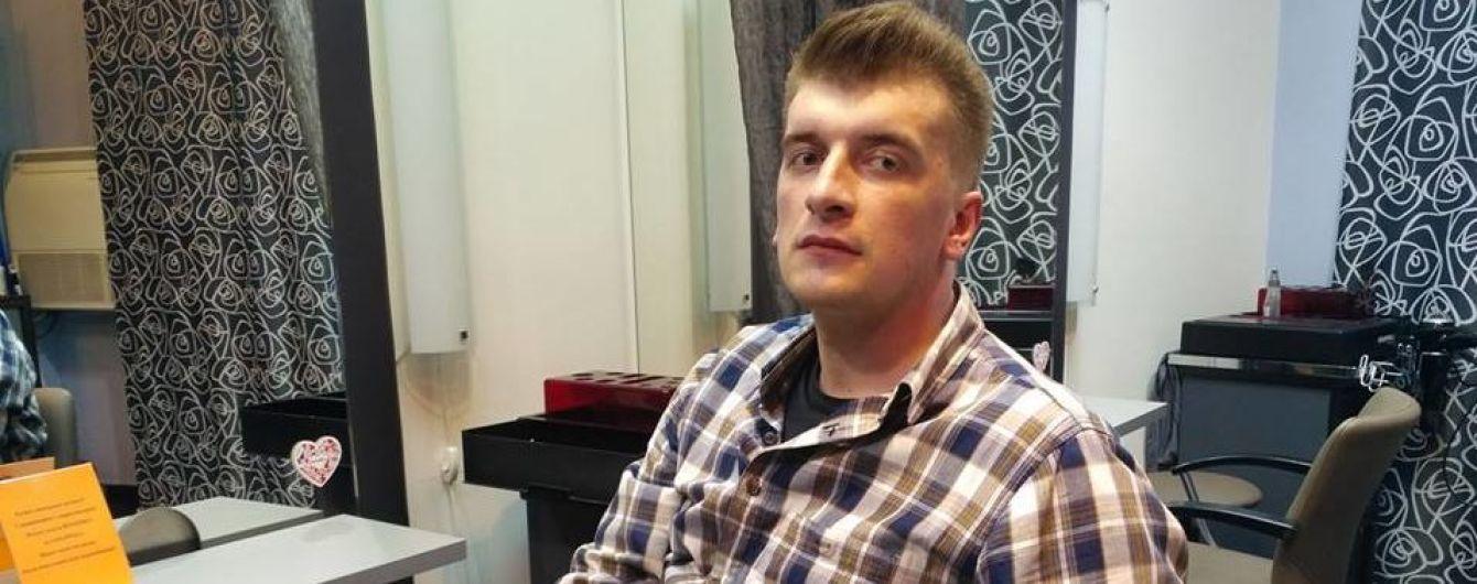 Російські правоохоронці не знайшли криміналу у смерті журналіста, який писав про ПВК Вагнера