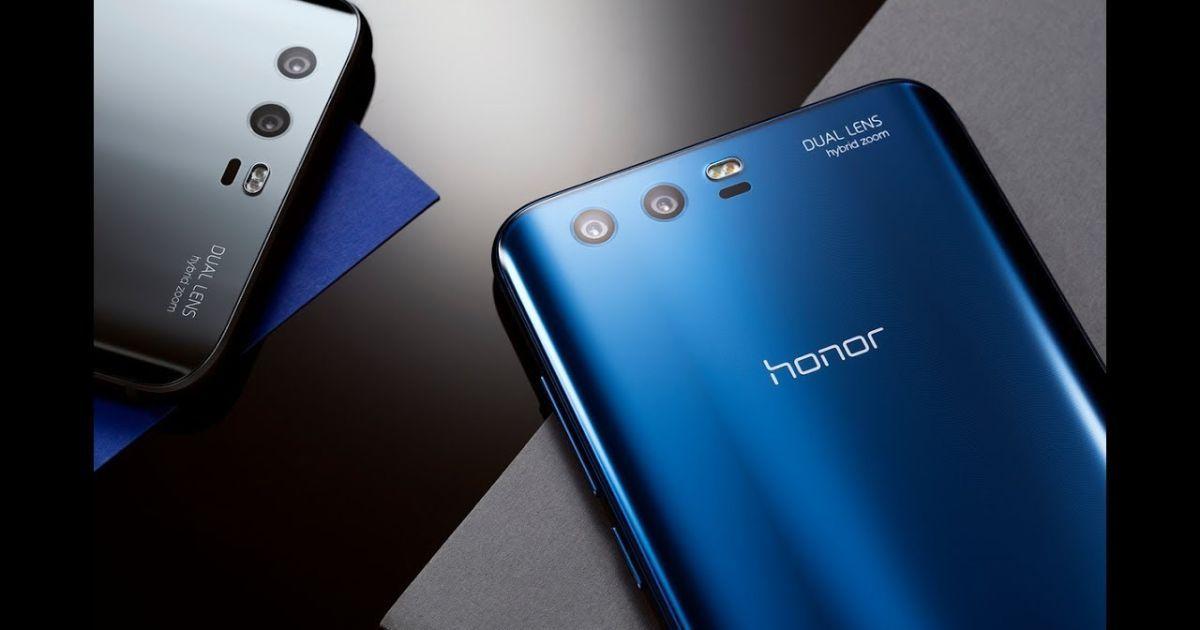 """Компанія Huawei поставила собі за мету """"виживання""""через американські санкції"""