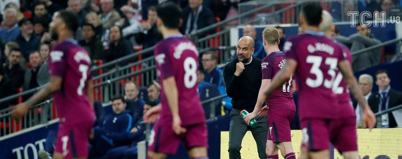 Новоиспеченному чемпиону Англии могут запретить подписывать футболистов