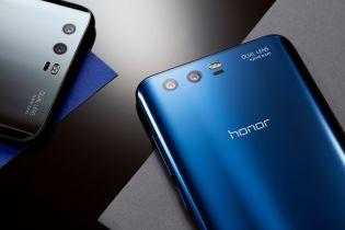 """Компания Huawei поставила себе цель """"выживание"""" из-за американских санкций"""