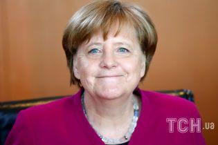 Уряд Меркель опинився на межі краху через кризу біженців