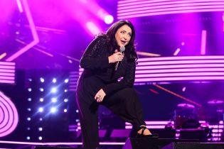 Певица Лолита решила забрать дочку из Украины в Россию
