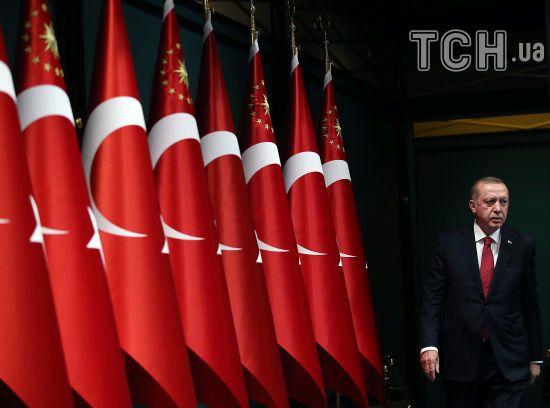 Туреччина - посередник між Україною і Росією, якого ніхто не хоче - DW