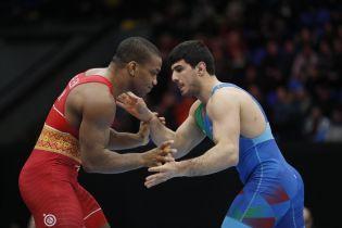 Ассоциация борьбы объяснила решение ехать на чемпионат Европы в Россию, несмотря на запрет