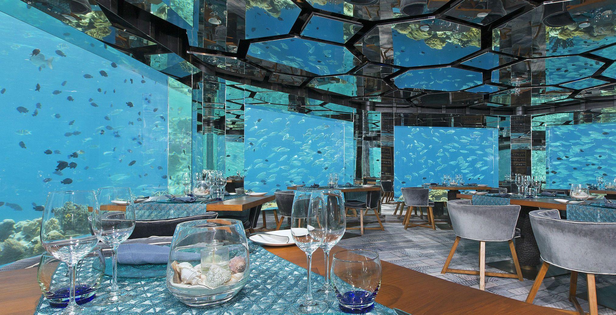 Готель, Мальдіви, Індійський океан, пляж_3