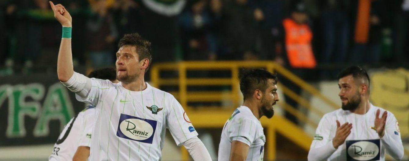 Малиновский и Селезнев на старте. И еще три матча Лиги Европы, которые нельзя пропустить - изображение 1