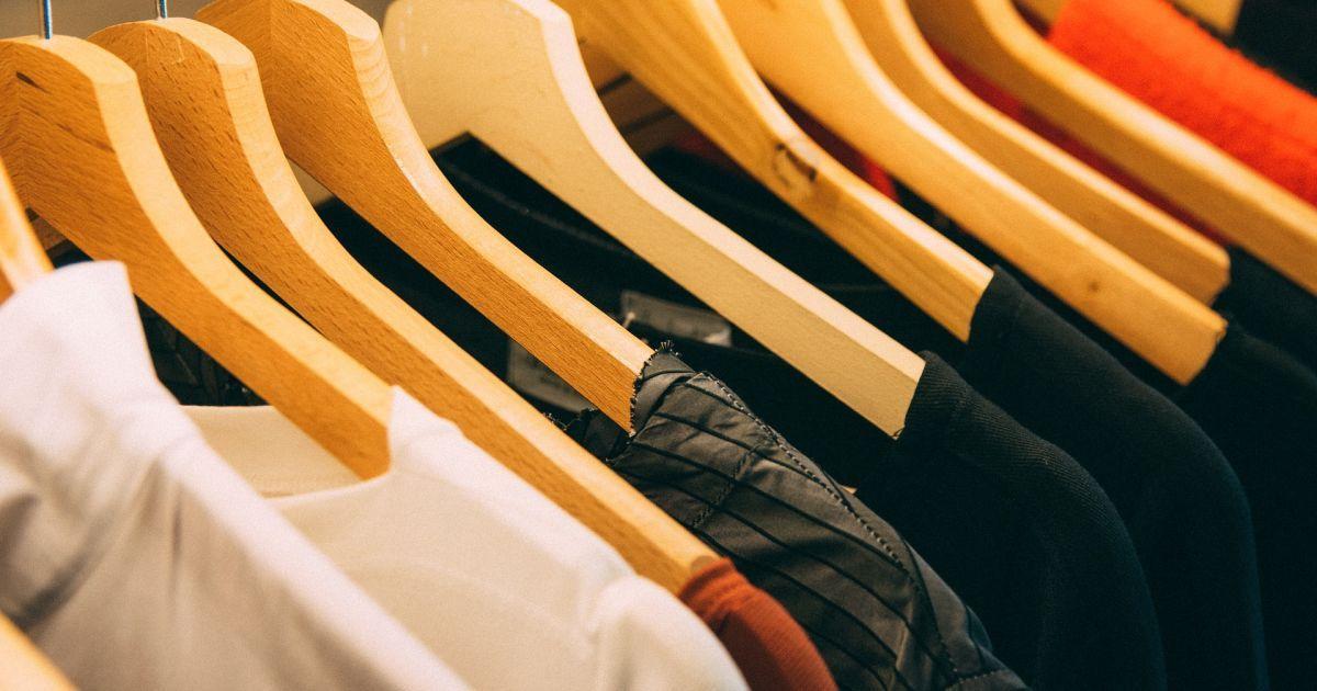 Карантин с 25 января: как будут работать магазины и торгово-развлекательные центры