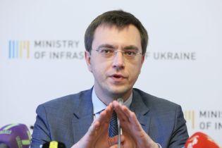 Омелян радить заробітчанам їхати з Росії до ЄС