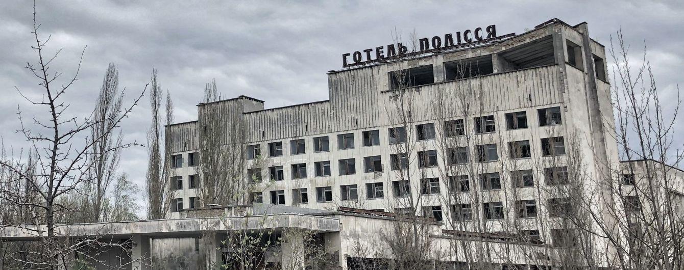 У соцмережах поповзли чутки про стрибки радіації біля Києва — у зоні відчуження терміново провели заміри