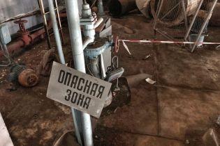 У Чорнобилі волонтери та гіди влаштували велике прибирання