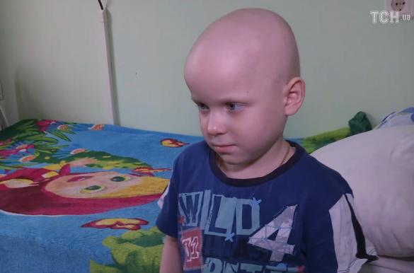 Хворий на лейкоз Костя_2