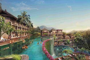 Въезд на Бали станет платным для туристов