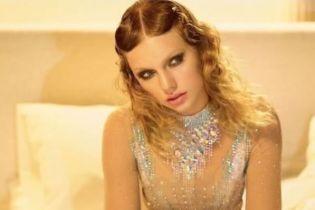 Фанат Тейлор Свифт ворвался в дом певицы, принял душ и лег спать в ее кровать
