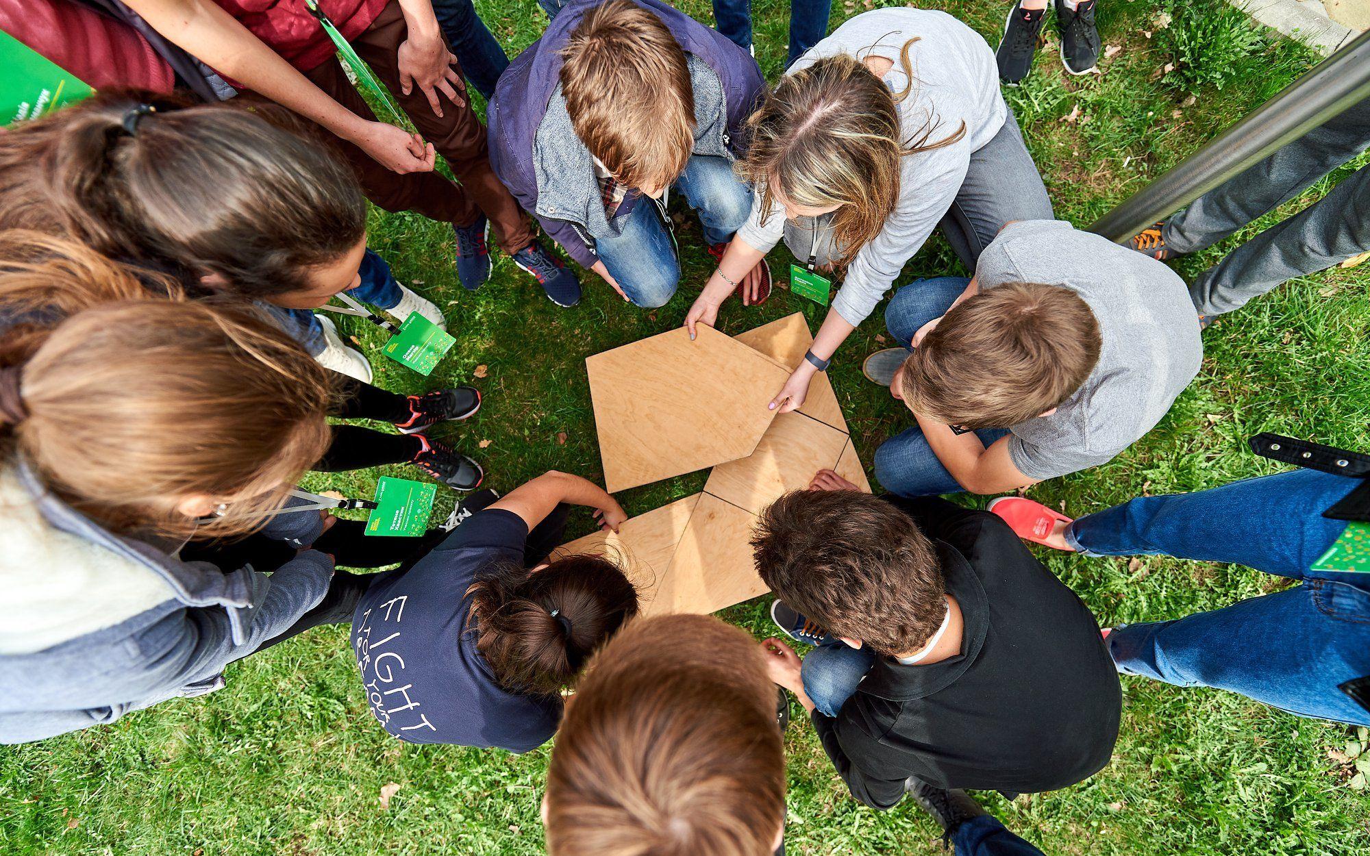 Zero Waste School, еко-проект_11