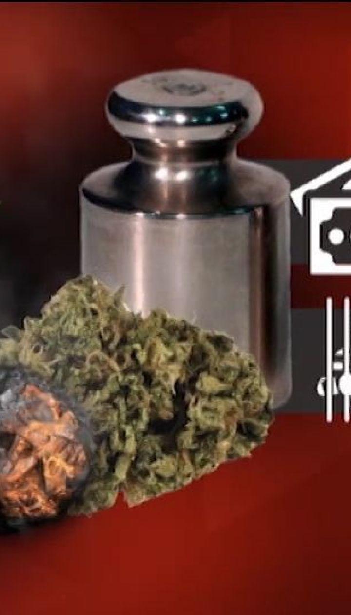 Почему Минздрав хочет увеличить допустимые нормы наркотиков, и чем это грозит